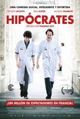 hipocratescartel